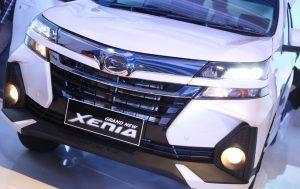 Sewa Mobil Xenia Surabaya2