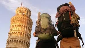 Tips dan Hal-Hal yang perlu diperhatikan Saat Travelling ke Luar Negeri 2